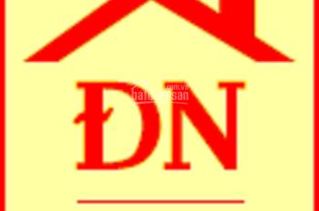 Bán đất MT Xuân Thủy, Thảo Điền, Q2. 5mx26,3m=130,5m2 H.Nam, sổ hồng 27 tỷ 0902759799 Anh Trí