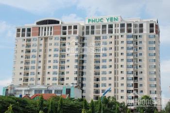 Văn phòng cho thuê MT đường Phan Huy Ích, Tân Bình, diện tích 800m2, setup sớm, làm việc ngay