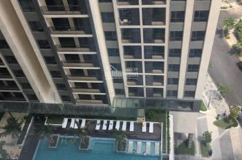 Cho thuê căn hộ Hà Đô Centrosa, Q. 10, DT: 86m2, 2PN, giá 18tr/th. Liên hệ 0902.486.864