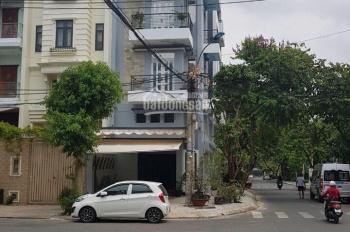 Bán nhanh nhà góc 2 MT đường Số 8, khu Trung Sơn, 17,5tỷ, 0901825868