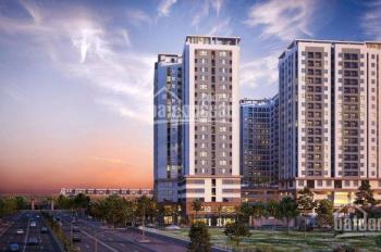 Chủ bán lại căn hộ Lavita Charm chọn căn officetel- 1PN - 2PN - 3PN giá tốt nhất. LH: 0984543251