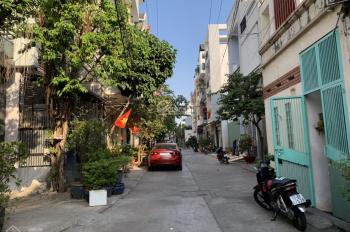 CC bán gấp nhà HXH 6m khu sân bay đường Thích Minh Nguyệt - Phổ Quang, P2, 2T, giá 6.2 tỷ