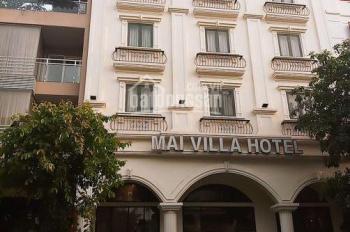 Cho thuê nhiều khách sạn Phú Mỹ Hưng, Quận 7 từ 14 phòng - 73 phòng, LH 0903 847 589