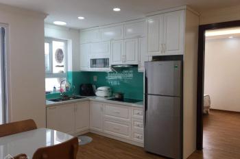Cho thuê căn hộ chung cư Green Park Cầu Giấy, nhiều căn trống vào ở ngay. LH: 0968 873 668