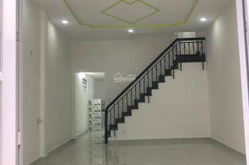 Bán nhà 66m2 đường bê tông 4m, Nguyễn Duy Trinh, p. Bình Trưng Đông, Q. 2