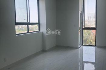Cho thuê căn văn phòng giá rẻ hiện đại tại mặt tiền đường Huỳnh Tấn Phát, Quận 7
