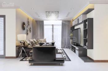 4PN tòa smarthome ngôi nhà thông minh, nội thất long lanh, cần tìm chủ mới, với giá yêu thương 13tỷ