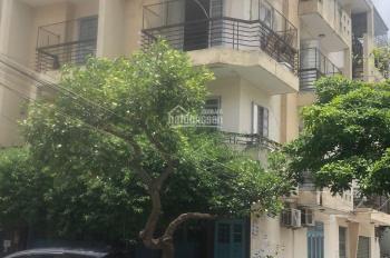Cần bán 2 căn nhà liền kề góc 2MT Nguyễn Sỹ Sách, Tân Bình giá 24 tỷ cho cả 2 căn
