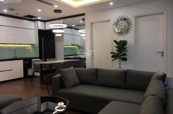 Xem nhà 247 - Cho thuê căn hộ chung cư Rivera Park 102m2, 3 PN, nội thất đẹp 16tr/th, 0916 24 26 28