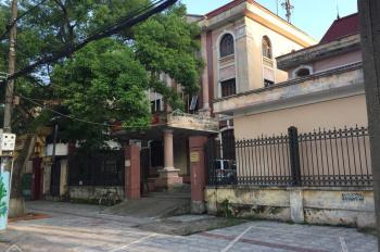 Cần bán nhanh căn Hùng Vương, Việt Trì, Phú Thọ giá yêu thương
