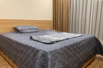 Cho thuê căn hộ cao cấp tại Vườn Xuân, 71 Nguyễn Chí Thanh, 120m2, 3PN đủ đồ, giá 14 triệu/tháng