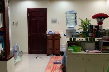 Chính chủ cần bán căn hộ CC Phan Xích Long (Nhiêu Tứ 1), diện tích sàn 60m2, 2PN, full nội thất