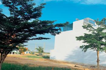 Ngân hàng Quốc tế VIB thanh lý 25 lô đất Bình Chánh, giá rẻ hơn thị trường 20 - 30%