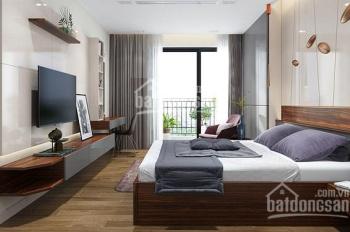 Bán nhà Hai Bà Trưng, phố Nguyễn Công Trứ 5.6 tỷ, 82.1m2, SĐCC