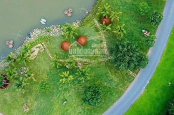 Bán biệt thự song lập Vườn Tùng, diện tích 162m2, nhà thô, giá 9 tỷ bao phí. Liên hệ 0948014568