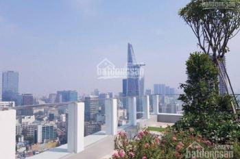 Bán căn hộ chung cư tại Saigon Royal Residence giá tốt nhất 5 tỷ 7 LH ngay mr lâm : 0917606776