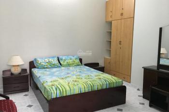 Cho thuê nhà Thảo Điền, quận 2 giá tốt nhất. Thích hợp cho gia đình hoặc mở văn phòng công ty