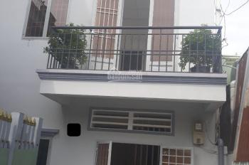 Bán gấp nhà ở Bưng Ông Thoàn, chỉ cần dọn vào ở ngay - DT 40m2, nhà 1 trệt 1 lầu, giá bán 2,9 tỷ