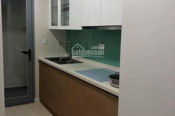 Cho thuê căn hộ Rivera Park 2 PN, 76m2, đồ cơ bản và đầy đủ nội thất đẹp từ, 10 tr/th. 0969029655