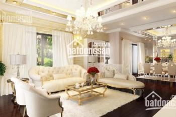 Chính chủ cho thuê Vinhomes Golden River Ba Son, 75m2 nội thất Châu Âu mới 100%, gọi 0931.288.333