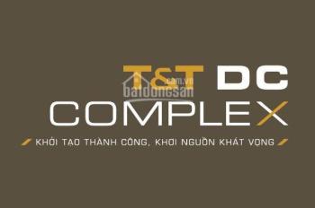 Bán căn hộ chung cư T&T 120 Định Công nhận đặt chỗ căn tầng đẹp - Giá gốc CĐT - LH 093.6699.809