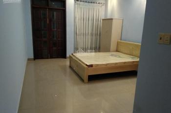 Cho thuê phòng trọ mới, đầy đủ tiện nghi Quận Gò Vấp