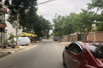 Cần bán nhà kiệt ô tô đường Hải Triều- Ngủ Hành Sơn- Đà Nẵng. LH: 0905077018