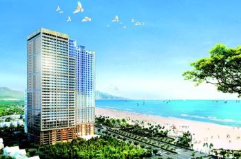 Chính chủ bán căn hộ cao cấp Premier Sky Residences Đà Nẵng đường biển Võ Nguyên Giáp