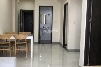 Cho thuê căn hộ 1pn City Tower sát TTTM Aeon, Vsip Thuận An: 0909545606