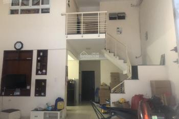 Bán chung cư Sơn Kỳ 2 tầng trệt DT 125m2, giá 3,45 tỷ, LH 0799419281 giá còn thương lượng