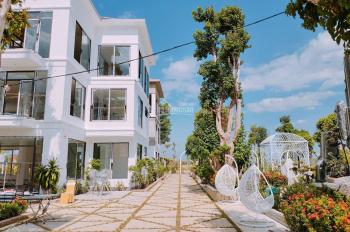 Bán đất tại khu đô thị Xuân An Green Park - vị trí chiến lược, tiện ích đẳng cấp, sổ đó trao tay