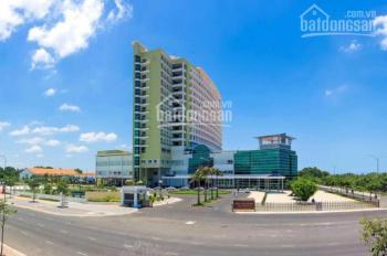 Đang cần tiền gấp bán đất tại TTTP Bà Rịa, sổ hồng riêng, giá 700tr, LH 0774185145
