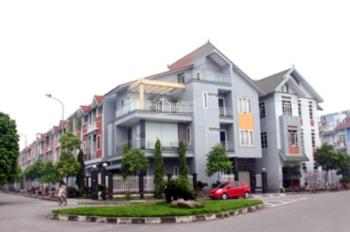 Bán nhanh nhà 3 tầng vị trí vip, rẻ hơn thị trường 250tr. LH: 0906059569