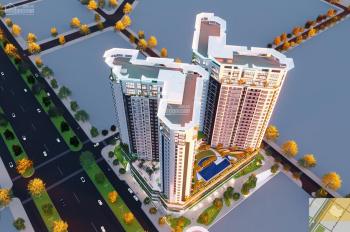 Mở bán giai đoạn 2 của chung cư Sora Garden - chủ đầu tư Becamex Tokyu - 0908204116