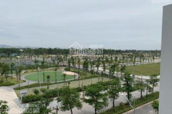 Chỉ từ 10.3tr/m2 Sở hữu sổ đỏ LÂU DÀI, cạnh bệnh viện Việt Đức  Phủ lý Hà Nam LH: 0386221789