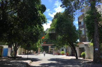 Chuyển hướng kinh doanh sang lại nhà 43tr Hồ Văn Huê, tuyến đường sang chảnh (7.5x18m) P9 Phú Nhuận
