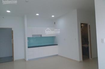 Chuyên cho thuê căn hộ Hausneo Q9, 55m2/6tr/th, 69m2/ 7,5tr/th, giá tốt nhất thị trường, 0909505084