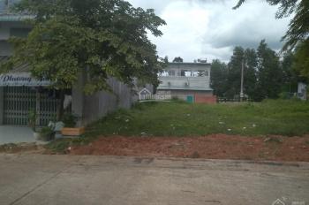 Vợ chồng tôi cần bán lại 360m2 đất mặt tiền đường nhựa 16m, đối diện đại học Thủ Dầu Một 0359751788
