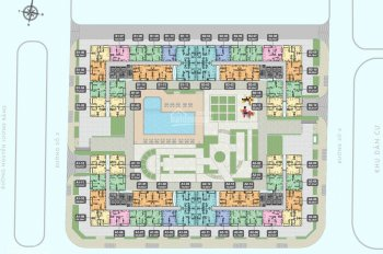Mở bán căn hộ Q7 Boulevard, TT Quận 7, liền kề Phú Mỹ Hưng, đã cất nóc. Hotline: 0901.261.357