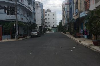 Bán nhà mới hẻm VIP, Nguyễn Quý Anh, DT 4x16m, đúc 3 tấm