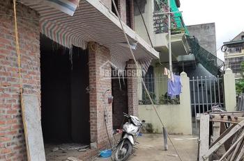 Bán nhà Vĩnh Khê, An Dương, MB 51m2 x 3T, ngay gần cổng làng Vĩnh Khê, đối diện Hoàng Huy An Đồng