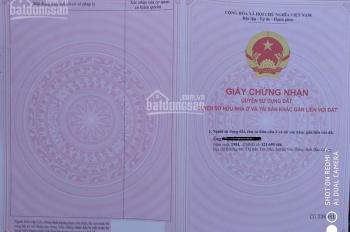 Ra mắt chính sách, bảng giá đợt 6 dự án Dĩnh Trì, TP Bắc Giang. LH: 0916079611