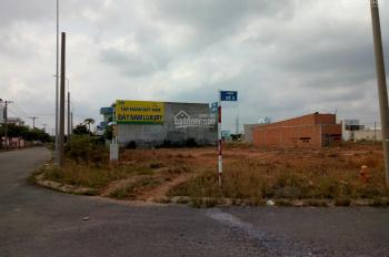 Nhận mua bán - Ký gửi đất, nhà phố KDC Tân Đô, Đất Nam Luxury, giá tốt nhất so với thị trường