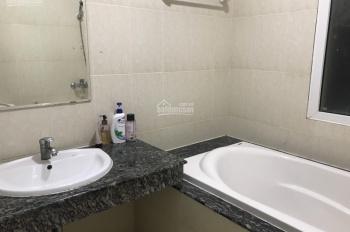 Bán căn hộ cao cấp NBB Carina Plaza 99m2. 2 ban công, 2 view đẹp thoáng mát