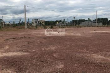 Bán đất đã có sổ trung tâm thành phố Đông Hà - điểm đón đầu cho nhà đầu tư, LH: 0907388179