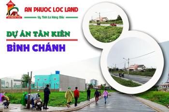 Bán đất MT đường Dương Đình Cúc - Bàu Gốc, DT 80m2 giá rẻ 32,5 triệu/m2, LH 093.7076.179