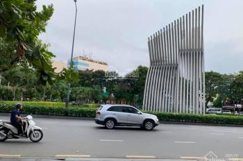 Bán nhà 14 Hồ Văn Huê chính chủ bán 18 tỷ thương lượng, đang cho hợp đồng 70 triệu tháng