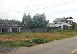 Bán đất MT Thới An 9 giao với Lê Thị Riêng, 850m2 thổ cư