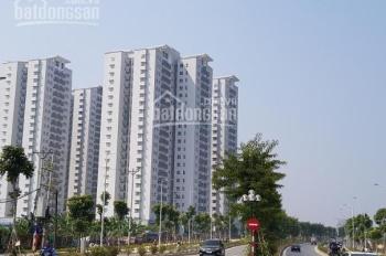 Cho thuê sàn thương mại chung cư Xuân Phương Quốc Hội - thích hợp nhiều loại hình, LH: 0967164636