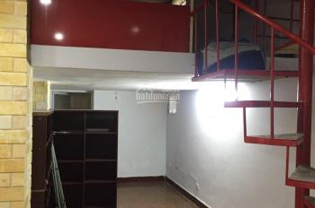 Cho thuê nhà mặt phố Đặng Dung, diện tích 90m2, mặt tiền 6.2m, giá 35tr/th. LH Hiếu 0974739378